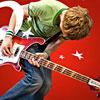 Скотт Пилигрим против всех: Гитарный герой