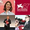 67 Венецианский кинофестиваль: Сюрпризы Мостры