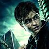 Гарри Поттер и Дары смерти: Строго на юх