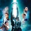 Премьеры декабря: «Трон: Наследие», «Хроники Нарии 3» и три богатыря