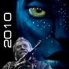 2010: Итоги года кино