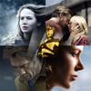 Оскаровские драмы 2011: «Бьютифул», «Кроличья нора» и другие