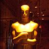Оскар-2011 как он был
