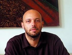 Жозе Падилья