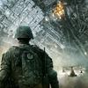 Инопланетное вторжение: Битва за Лос-Анджелес: Шли морпехи по шоссе