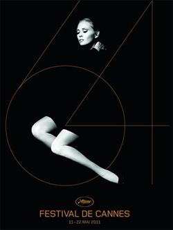 64-й Каннский кинофестиваль