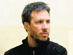 Денис Вильнёв