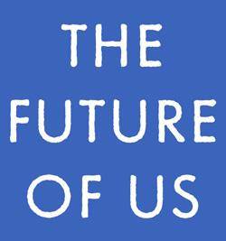 Будущее наше