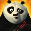 Кунг-фу панда 2: Уравнитель шансов