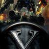 Премьеры июня: «Люди Икс», «Зелёный фонарь», «Супер 8», «Тачки 2» и «Трансформеры 3»