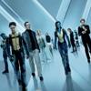 Люди Икс: первый класс: Рекомбинация генов