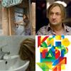 Кинотавр-2011: Всё это было бы смешно