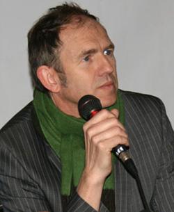 Антон Корбайн
