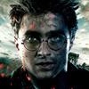 Гарри Поттер и Дары cмерти. Часть 2: Отмучились