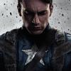 Первый мститель: Капитан Америка и бросок гидры