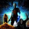 Премьеры августа: «Восстание планеты обезьян», «Ковбои против пришельцев» и «Конан-варвар»