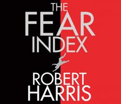 Индекс страха