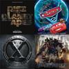 Саундтреки лета 2011: «Люди-икс», «Трансформеры 3» и другие
