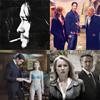 Пропущенные фильмы лета 2011: почти независимое кино