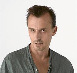 Роберт Неппер
