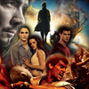 Премьеры ноября: «Тинтин», «Война богов», «Бой с тенью 3» и «Сумерки 4»