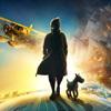Приключения Тинтина: Тайна Единорога: Искатели утраченного корабля