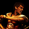 Война богов: Бессмертные: Гигантомахия