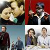 Британское кино: пришельцы, вибраторы, апокалипсис и соцреализм