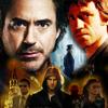 Премьеры декабря: «Высоцкий», «Шерлок Холмс 2», «Миссия: Невыполнима 4»