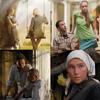 Пропущенные фильмы: российское кино 2011