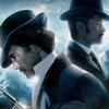 Шерлок Холмс 2: Игра теней: Гадкий он