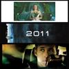 2011: Итоги года кино