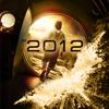 Премьеры 2012: «Хоббит», «Возрождение Тёмного рыцаря», «Рухнувшие небеса», «Новый Человек-паук»