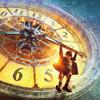 Хранитель времени: Мементо Жорж Мельес