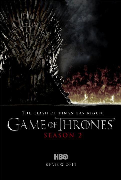 сериал смотреть в хорошем качестве игра престолов