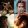 Оскаровские драмы 2012: «Боевой конь», «Мартовские иды», «Потомки» и другие