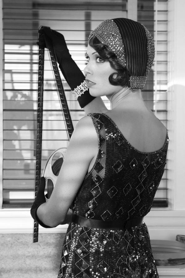 Оскар 2020: Оскаровские номинанты 2012.   Беренис Бейо  (номинация на лучшую женскую роль второго плана) в фильме    Артист    (10 номинаций, в том числе на лучший фильм)