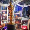 Оскар-2012 как он был