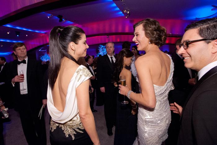 мстители финал Wikipedia: Оскар 2012: Оскар-2012, фото церемонии, кадры