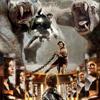 Премьеры марта: «Джон Картер», «Голодные игры», «Гнев титанов»