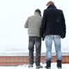 Самоубийцы: Кооператив «Исполняю желания»