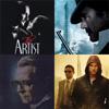 Саундтреки зимы: «Миссия невыполнима 4», «Шерлок Холмс 2» и оскароносцы