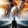 Премьеры апреля: «Шпион», «Морской бой», «Маппеты»