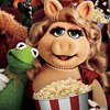 Маппеты: Плюшевое кино