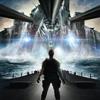 Морской бой: Инопланетяне по-флотски
