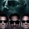 Премьеры мая: «Мстители», «Люди в чёрном 3», «Прометей» и прочая фантастика