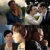 Пропущенные фильмы: «Стыд», «Опасный метод», «Дж. Эдгар», «Милый друг» и другие