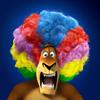 Мадагаскар 3: Цирковой номер