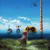 Премьеры июня: «Мадагаскар 3», «Белоснежка и охотник», «Храбрая сердцем» и «Президент Линкольн»