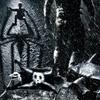 Премьеры июля: «Новый Человек-паук», «Ледниковый период 4» и «Тёмный рыцарь: Возрождение легенды»
